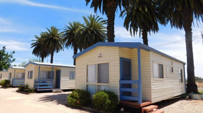 Cabins-835x467