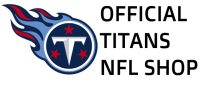 Official Titans NFL Shop