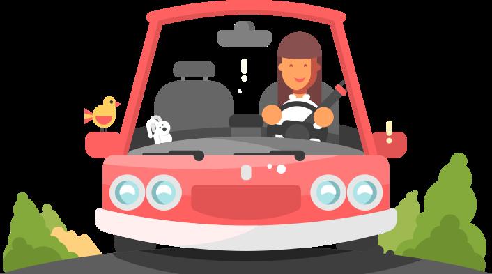 driving lessons Australia