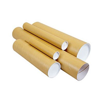 Buy Premium Quality Cardboard Tubes for Packaging Online At Best Price?