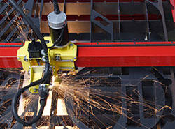 A Beginner's Guide to Plasma Cutting Equipment