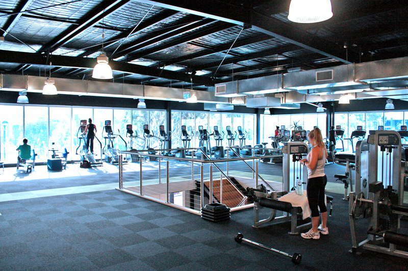 What Are The Benefits And Drawbacks Of Gym?