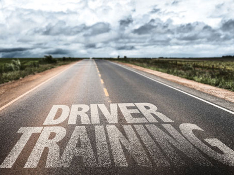 How Do I Start A Driving Instructor Business?