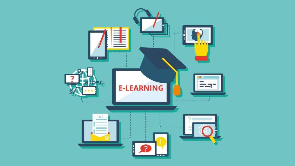 Online MBA Instructional Design
