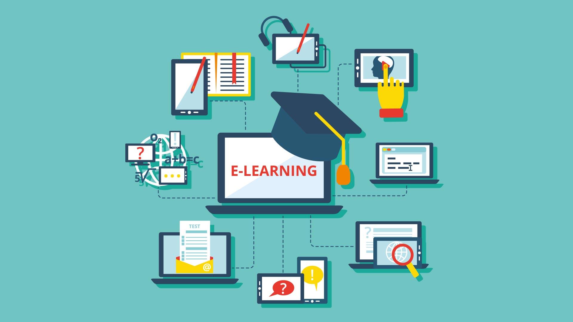 Best Online MBA Instructional Design – USC Marshall