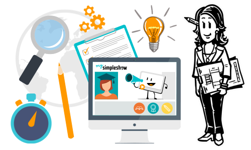 instructional Design For Online MBA