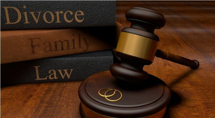 How Pennsylvania Calculates Alimony And Pre-Divorce Support