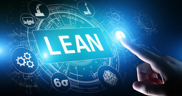 Lean Six Sigma Benefits In Pharmaceutical, Biotech & Packaging Industry