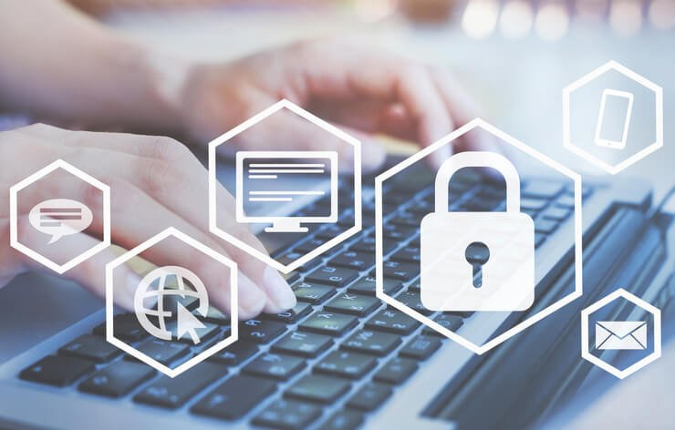 Master in Information Assurance vs. Cybersecurity