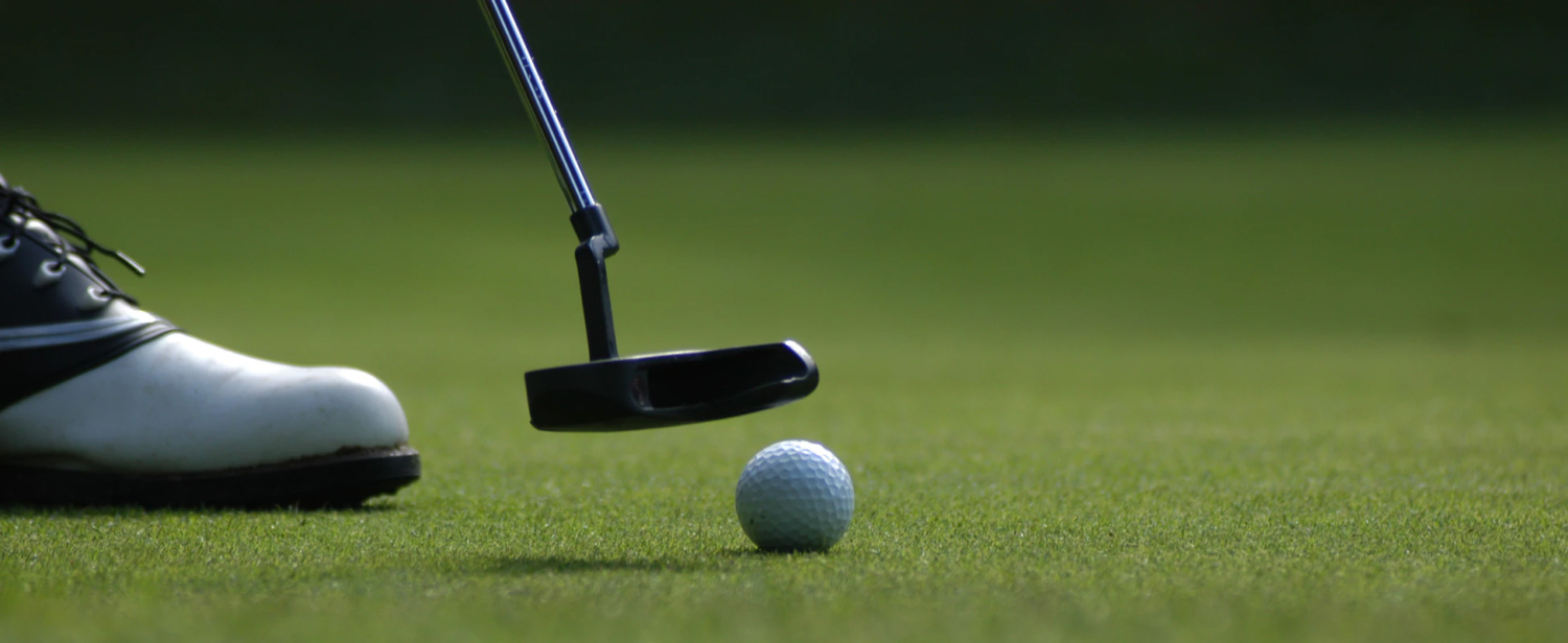 Golf Course Marketing Tips that Works