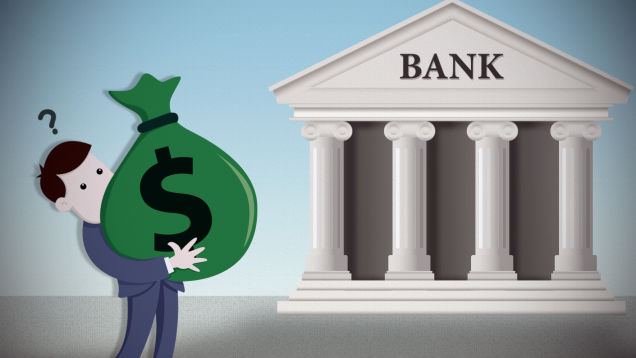 Whether To Work In A Boutique Bank Or Not?